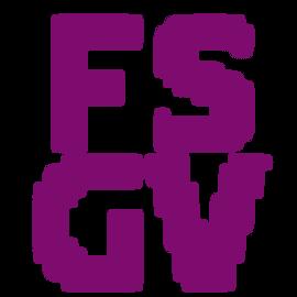 (c) Fsgv.ca